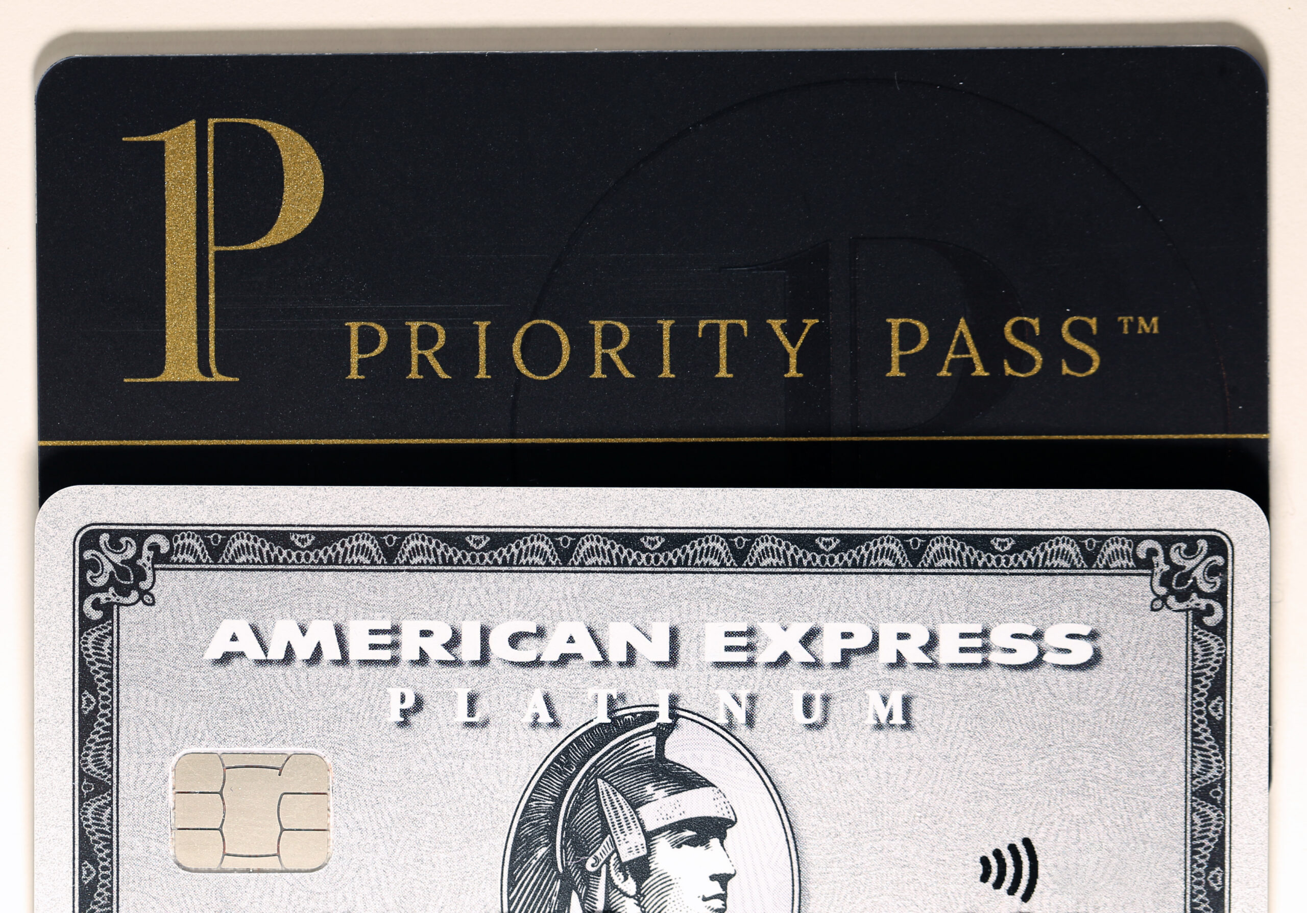 The American Express Platinum Card has an annual fee of $550 per year as of 2021.