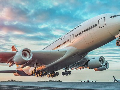 Airlines and the Fallout from COVID 19: What Aircrafts are No Longer...